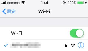 iOS11.2.6-Wi-Fi